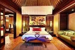 Amarterra Villas Bali Nusa Dua − MGallery Collection