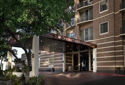 DoubleTree Suites by Hilton - Austin