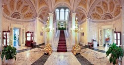 Grand Hotel Villa Serbelloni