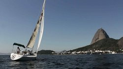 Rio Sail