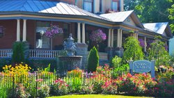 Union Gables