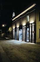 Delle Arti Design Hotel Cremona