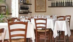 Osteria Karen