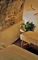 Massage Concept Paris
