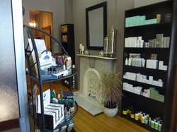 Rituals Medical & Day Spa