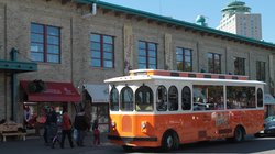 Winnipeg Trolley Company