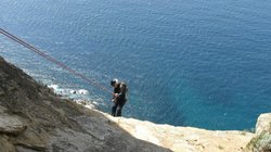 Bureau des Guides Cassis, Calanques Private Tours