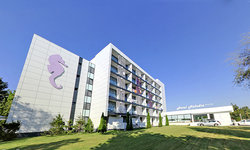 Hotel Melodia