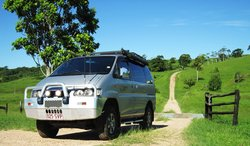 Perentie Tours -Day Tours