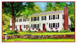 ‪The Clarke House Bed & Breakfast‬