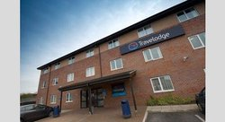‪Travelodge Bury‬