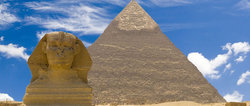 Diamond Egypt Tours - Day Tours