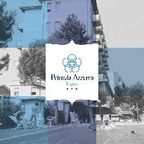 Hotel Primula Azzurra