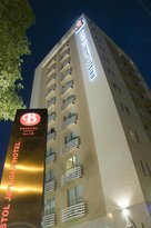 Bristol Jaragua Hotel