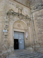 Iglesia de San Pedro