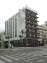 Avenida Sofia Hotel & Spa
