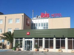 Ibis Alicante