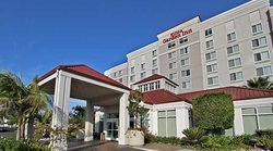 Hilton Garden Inn Oxnard/Camarillo
