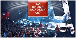 Sound Academy