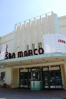 Marco Movie Theatres
