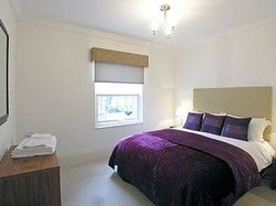 Clarendon Serviced Apartments Kew Gardens Rd