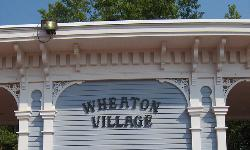 Wheaton Village