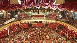 Schmidts Tivoli Theater