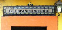 Centro Linguistico Internacional Spanish School