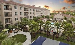 ‪Homewood Suites by Hilton Oxnard‬