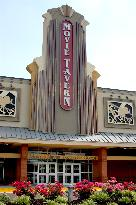‪Movie Tavern Horizon Village‬