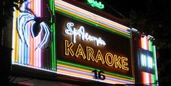 Awesome Karaoke Hanoi