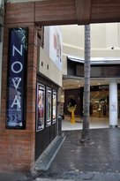 Cinema Nova