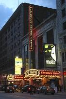 PlayhouseSquare Center