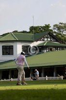 Royal Colombo Golf Club