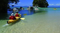 Nelson Tasman Tourism