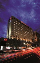 Ramada Hotel Seoul