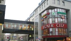 Lugner City