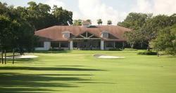 Dunedin Golf & Country Club