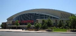 Giant Center