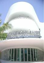 Miami City Ballet