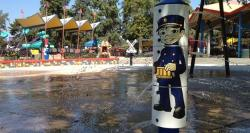 Rotary Storyland Playland Family Amusement Park