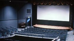 Dryden Theatre