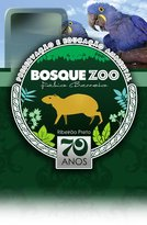 Bosque Zoo Fabio Barreto