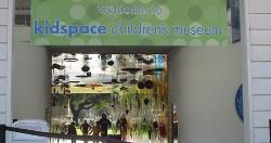 Kidspace Children's Museum
