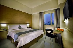 Neo Hotel Cideng Jakarta