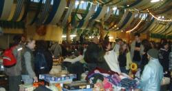 Riem Market