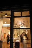 Telluride Gallery of Fine Art
