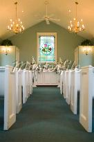 Niagara Wedding Chapel