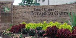 Paul J Ciener Botanical Garden