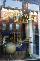 Saugerties Antiques Gallery